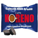 caffè-moreno-espresso-blu-arome-a-modo-mio