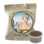 capsule-donna-regina-classico-compatibili-espresso-point