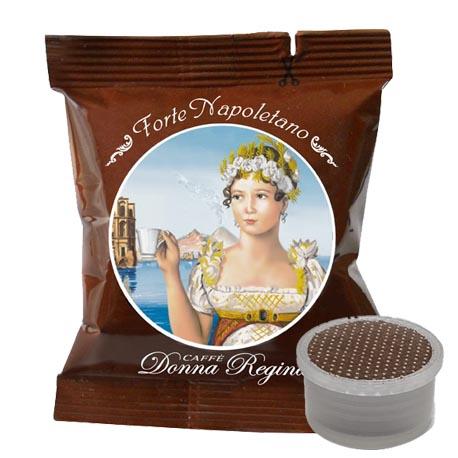 capsule-donna-regina-forte-compatibili-espresso-point
