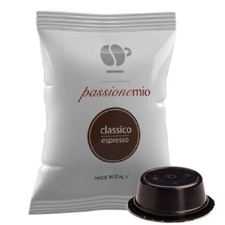 capsule-lollo-caffè-classico-compatibili-a-modo-mio