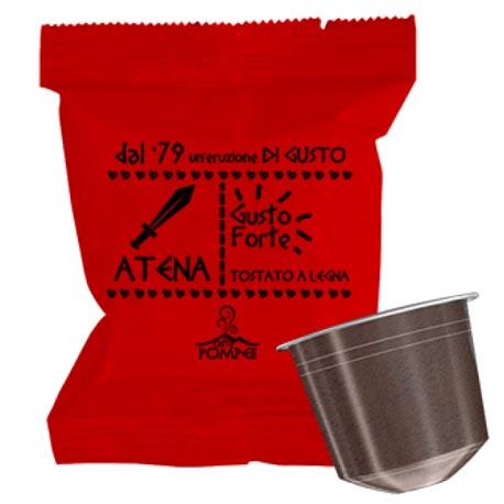 capsule-pompeii-atena-compatibili-nespresso