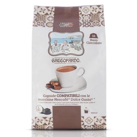 gattopardo-cioccolato-dolce-gusto