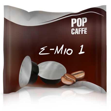 pop-caffè-e-mio-1-a-modo-mio
