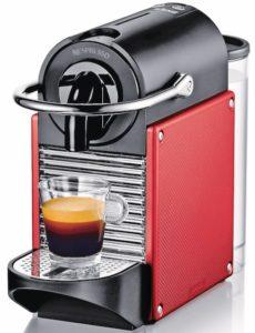 Assistenza Macchine Caffe Riparazione Macchine Caffe I Love Caffe