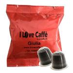 giulia-capsula-nespresso-copia