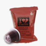 giulia-capsula-nespresso
